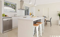 443 St Vincents Road, Nudgee QLD