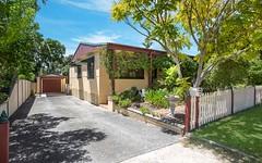 30 Dampier Boulevard, Killarney Vale NSW