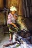 Tostando café (Nebelkuss) Tags: indonesia bali café coffee retrato portrait canoneos60d canonef24105l