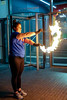 fire and flow session at ORD Camp 2018 144 (opacity) Tags: ordcamp chicago fireandflowatordcamp2018 googlechicago googleoffice il illinois ordcamp2018 fire fireperformance firespinning unconference