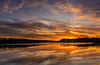 _DSC0104 (johnjmurphyiii) Tags: 06457 clouds connecticut connecticutriver dawn harborpark middletown originalnef sky sunrise tamron18400 usa winter johnjmurphyiii