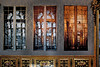 Riflessi barocchi 1 (FM54TO) Tags: torino palazzomadama finestre riflessi barocco