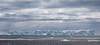 Floating Around (David Recht) Tags: antarctica nekoharbor aq iceberg floating cold blue sky scale