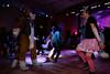 NFC2018-Weekend-86 (Wolfie Fox) Tags: nordicfuzzcon furry convention fursuits sweden stockholm scandic snow nfc2018