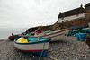 Cadgwith Cove (Mike.Dales) Tags: cadgwith cove fishingboats harbour lizard cornwall england