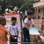 20171216 - Sports Day Celebrations(BLR) (19)