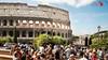 رم ،شهر ابدی (roshagasht.com) Tags: products italy rome colosseum forum empire sun ruins