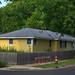 Childhood home of Prince, North Minneapolis
