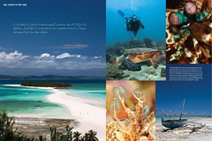24---divesite_-madagascar-diving_002