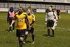 43 (Dale James Photo's) Tags: marlow football club aylesbury united fc southern league division one east ducks non alfred davis memorial ground