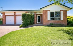 3 Williams Place, Armidale NSW