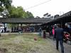 P1130653-2 (Simian Thought) Tags: xitang china watertown