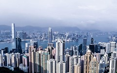My View Of Hong Kong  .  Hong Kong  . #view #landscape #river #hongkong #clickingmann #city #tower #asia #lightroom #500px #skyscraper #topoftheworld (ClicKingMann) Tags: my view of hong kong landscape river hongkong clickingmann city tower asia lightroom 500px skyscraper topoftheworld ifttt instagram