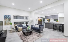 39a Prince Street, Picnic Point NSW