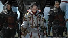 Final-Fantasy-XIV-310118-046