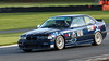 SECentreTinTops_Nov2017_Brands_20 (andys1616) Tags: barc southeastern centre sports saloons brandshatch kent november 2017