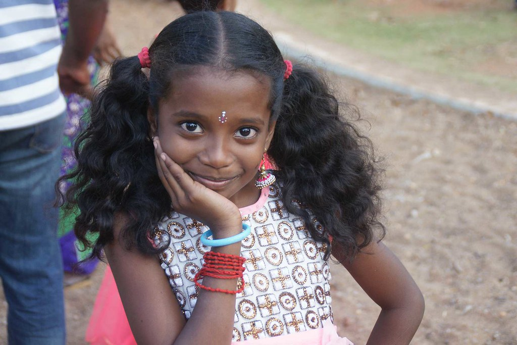 Pondicherry dating