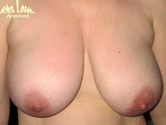 Thanx to Flickr friend Florence (★ Tits Lover ★) Tags: boobs breast busen natural brust tit tits senos nipples busty cleavage dd areolas big large areola teta tetas nips nipple heavy topless saggy nude sexy milf huge lady chest woman
