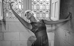 Charlotte - R-So 080218 (Sohmi ︎) Tags: charlotte modèle france french bretagne brittany illeetvilaine portrait girl noiretblanc blackandwhite retrato porträt ritratto biancoenero schwarzundweis enblancoynegro monochrom monocromo monocromatico frau woman womens beautifulface reloaded schönesgesicht bellorostro modelo bello rostro modelofrancés französischesmodell modellofrancese britain monochrome extérieur outside modell youngmodel camaieu nuancesdegris 2017 womenbeauty ©sohmi wwwsohmifr