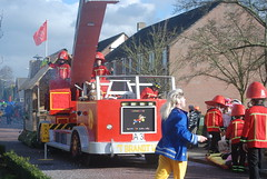 """Optocht Paerehat 2018 • <a style=""""font-size:0.8em;"""" href=""""http://www.flickr.com/photos/139626630@N02/25338064107/"""" target=""""_blank"""">View on Flickr</a>"""