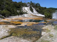 nz2007 476.jpg (JH2754) Tags: geology landscape newzealand rotarua volcanic