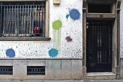 aR_BARCA_65 (Arnaud Rossocelo) Tags: barcelona barca messi antoni gaudi sagrada familia casa batllo mila parc guell