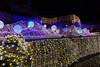 20180203_180132_DSC02966.jpg (okyawa) Tags: 2018 遊園地 ひらかたパーク 景色 夜景 star2 枚方市 大阪府 日本 jp