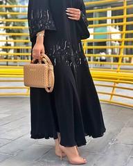 #Repost @fatma_alfulamarzi with @instatoolsapp ・・・ المحبة من اللّٰه وانت اقرب مثال💛 #subhanabayas #fashionblog #lifestyleblog #beautyblog #dubaiblogger #blogger #fashion #shoot #fashiondesigner #mydubai #dubaifashion #dubaidesigner #dresses # (subhanabayas) Tags: ifttt instagram subhanabayas fashionblog lifestyleblog beautyblog dubaiblogger blogger fashion shoot fashiondesigner mydubai dubaifashion dubaidesigner dresses capes uae dubai abudhabi sharjah ksa kuwait bahrain oman instafashion dxb abaya abayas abayablogger