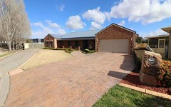 3 St Andrews Place, Muswellbrook NSW