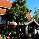 Wat Pa Khao. วัดผ้าขาว thumbnail