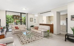 28/6 Clydesdale Place, Pymble NSW