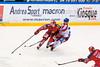 BDL vs. Mulhouse - Playoffs - Quart - Match2 - 24fév2018 (chrisamann_photos) Tags: nikon d7100 bdl brûleursdeloups grenoble icehockey hockeysurglace hockey sport