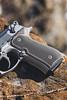 IMG_9275 (DUSTIN.FAULKNER) Tags: dustinfaulkner photography guns knives knife crkt beretta 92fs inox stainless cerakote custom hogue grips midnightsand