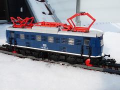 P1100845 (Dr Snotson) Tags: db br 118 lego train