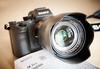 SONY (Mariandl48) Tags: kamera sony