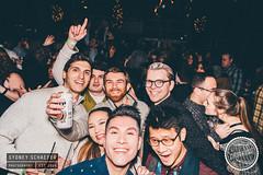 1_1_2018_MoshuluNYE_SydneySchaefer-65