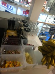 "#HummerCatering mobile Smoothiebar Catering in der Kölnmesse zur Internationalen Eisenwaren Messe in Köln. Mehr Infos unter https://koeln-catering-service.de/smoothie-catering/messe-event-smoothie-catering/ • <a style=""font-size:0.8em;"" href=""http://www.flickr.com/photos/69233503@N08/25739028187/"" target=""_blank"">View on Flickr</a>"
