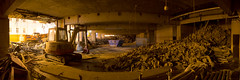 Rathausstraße 1 / #14 (2017) (T I M S T A N I) Tags: panoramaphotography panoramicphotograph pano photo constructionsite lowlight longexposure night indoor architecture building construction reconstruction interiorview demolished gutted urban urbandevelopment urbanexploring city citycenter downtown innercity historiccenter historiccitycenter vienna wien 1010 rathausstrase