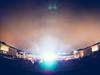 Lux Helsinki 2018 (miemo) Tags: samyang75mmf35 clouds crowd em5mkii europe finland fisheye flare helsinki kruununhaka lights luxhelsinki night olympus omd people senatesquare sky spotlights wideangle winter uusimaa fi