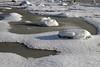 Külmuv meri (Jaan Keinaste) Tags: pentax k3 pentaxk3 eesti estonia meri sea lumi snow talv winter jää ice