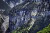 Switzerland_1297 (mannmadephotos) Tags: alpine alps climb climbing countryside eiger europe european high jungfrau landscape lauterbrunnen moench mountain mountains nature panorama paragliding scenery scenic schilthorn swiss switzerland travel trekking vacation valley view wengen