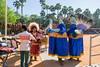 Sangamam Festival (avoutreachmedia) Tags: 50th anniversary celebrations community dance festival games holiday indian kolam mandala nadu people tamil together auroville tamilnadu india