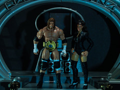 WWF Champion Triple H (metaldriver89) Tags: tripleh hhh triple h thegame game cerebralassassin cerebral assassin kliq wwe wwf extremesets action figure figures actionfigure actionfigures acba articulatedcomicbookart articulated comic book art toys toy toyphotography 316 wrestler kane jr jimross wrestlemania stormcollectibles storm collectibles wweelite mattel matteltoys