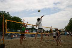 Beach 2005 (103)