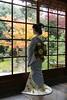 Geiko_20171126_9_42 (Maiko & Geiko) Tags: ryuhonji temple toshikana kyoto maiko geiko 20171126 舞妓 芸妓 立本寺 とし夏菜 京都 宮川町 駒屋 miyagawacho komaya kunihikotakenaka