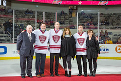 """2018 ECHL All Star-0223 • <a style=""""font-size:0.8em;"""" href=""""http://www.flickr.com/photos/134016632@N02/25913096208/"""" target=""""_blank"""">View on Flickr</a>"""