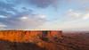 Canyonlands National Park (Ken Krach Photography) Tags: canyonlandsnationalpark