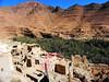 marocco 199 (sergio.agostinelli) Tags: marocco