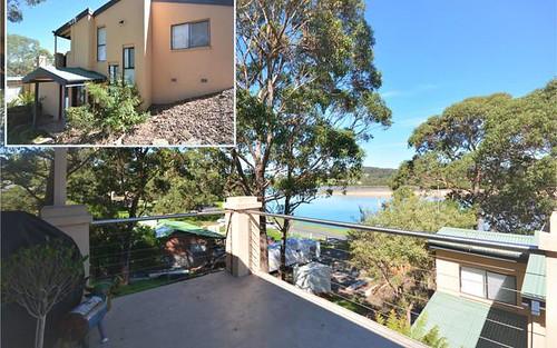 2/26 River Road, Bermagui NSW