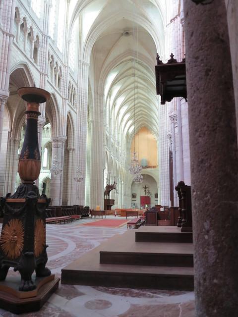 Rosace Cathédrale Soissons (1)